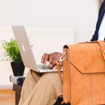 7 điều sai lầm làm khi bán hàng online