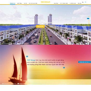 Phú Gia Thịnh Group