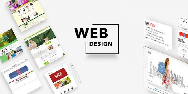thiết kế website giá rẻ tại đà nẵng
