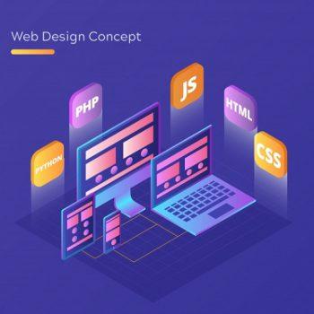 Thiết kế website quà tặng tại Đà Nẵng chuẩn SEO, giá cạnh tranh