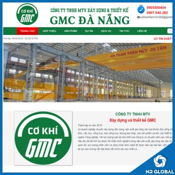 Bàn giao dự án GMC