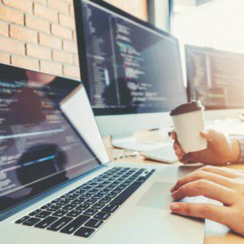 5 lợi ích mà thiết kế website mang lại cho doanh nghiệp của bạn