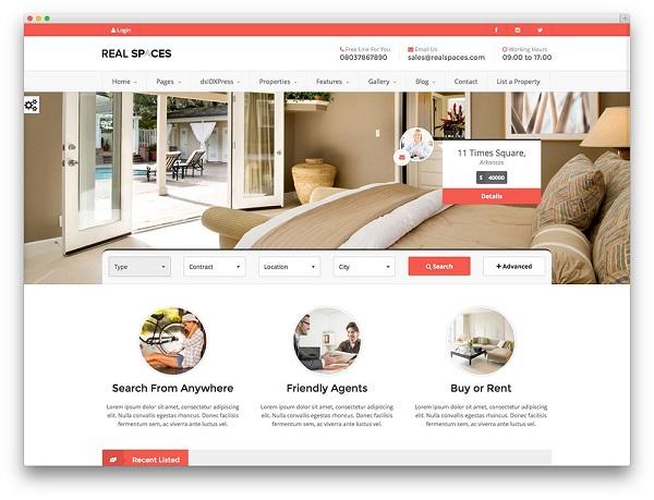 Thiết kế website doanh nghiệp tại đà nẵng