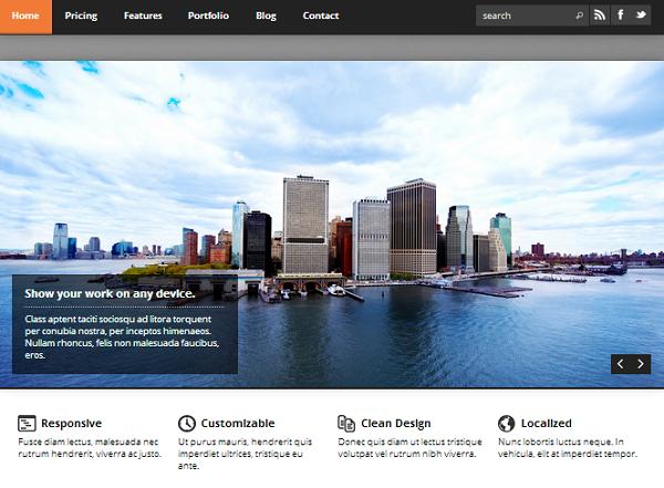 Thiết kế website doanh nghiệp đà nẵng