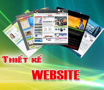 Quy trình thiết kế website chuyên nghiệp tại NR Global năm 2019