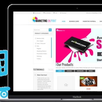 Tại sao bạn nên thiết kế web bán hàng chuyên nghiệp?