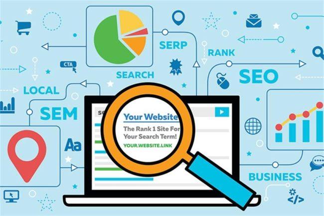 thiết-kế-website-bán-hàng-chuẩn-SEO