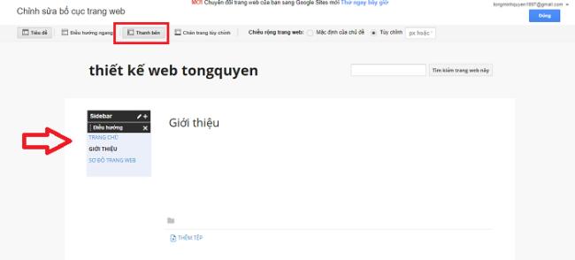 thiết kế website miễn phí tại Đà Nẵng