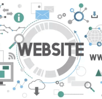 5 tiêu chí để đánh giá một thiết kế website khách sạn tốt