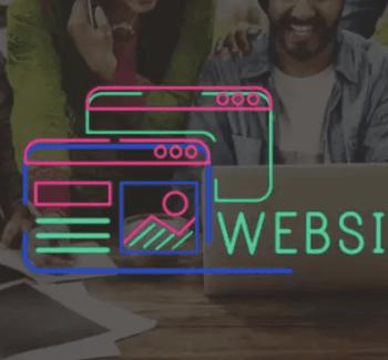 5 lưu ý giúp thiết kế trang web bán hàng chuyên nghiệp hơn