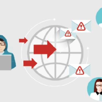 Những tiêu chí quan trọng trong việc thiết kế website giới thiệu công ty